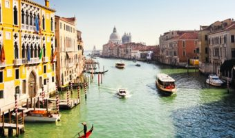 Conciergerie Luxury Hotel at San Marco Venezia ITALIE